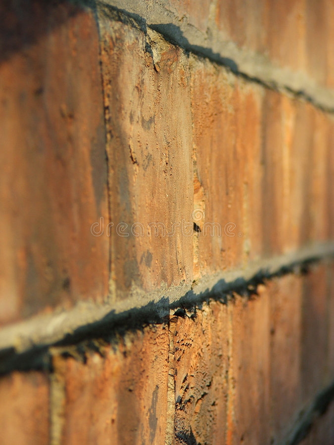 Download Bricks stock photo. Image of symmetry, historic, shapes - 226186
