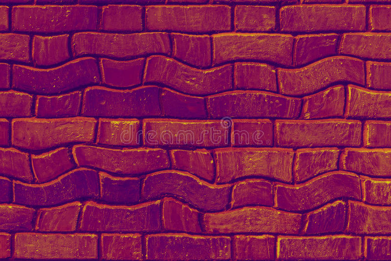 Download Bricks stock photo. Image of beige, concrete, natural - 25388840