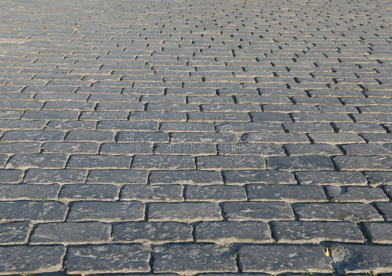Download Bricks stock photo. Image of outdoors, abstract, square - 3599212