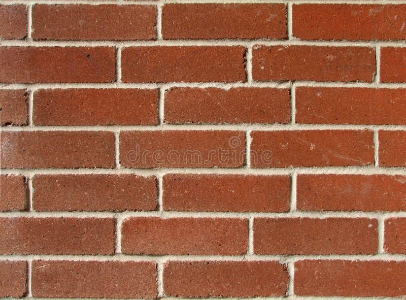 Bricks Background stock images
