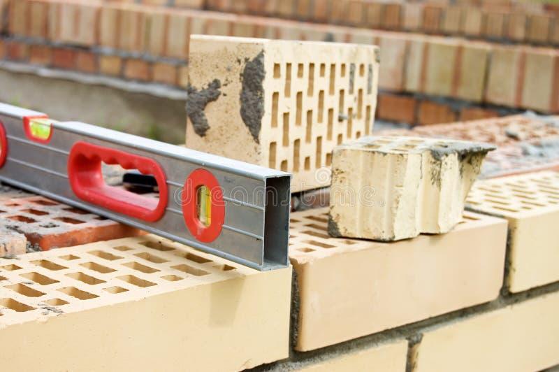 Download Bricks For Building Stock Images - Image: 16317154