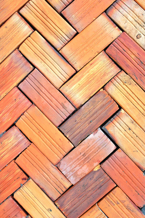 Download Bricks floor stock photo. Image of materials, architecture - 13097616