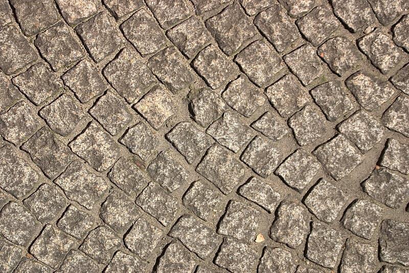 Download Bricks road stock photo. Image of ground, pebble, floor - 222324