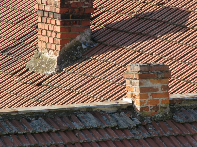 Download Bricks and tiles stock image. Image of form, fragment - 34863817