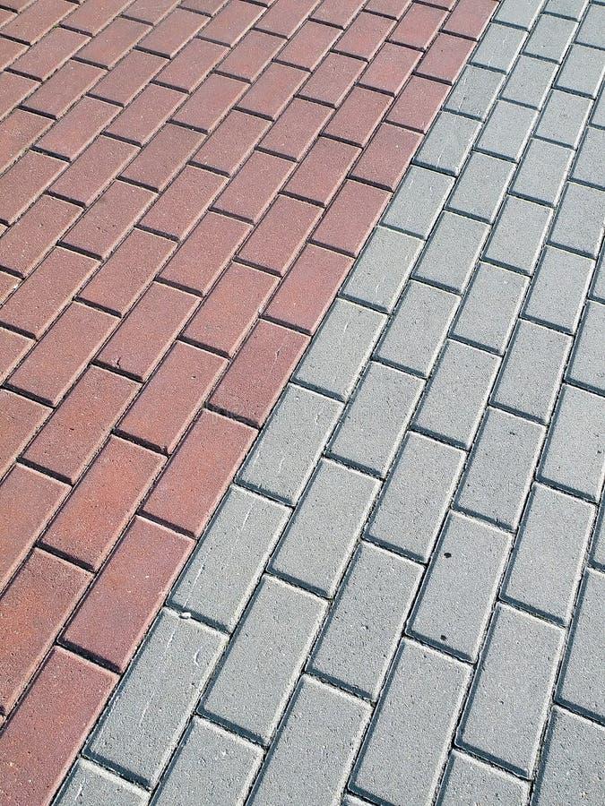 Free Bricks Wall Royalty Free Stock Images - 13615189