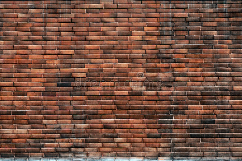Download Bricks wall stock image. Image of rubble, backgrounds - 25315317