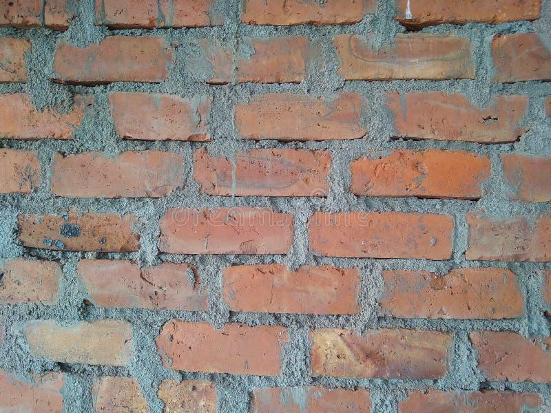 bricks and wall stock photos