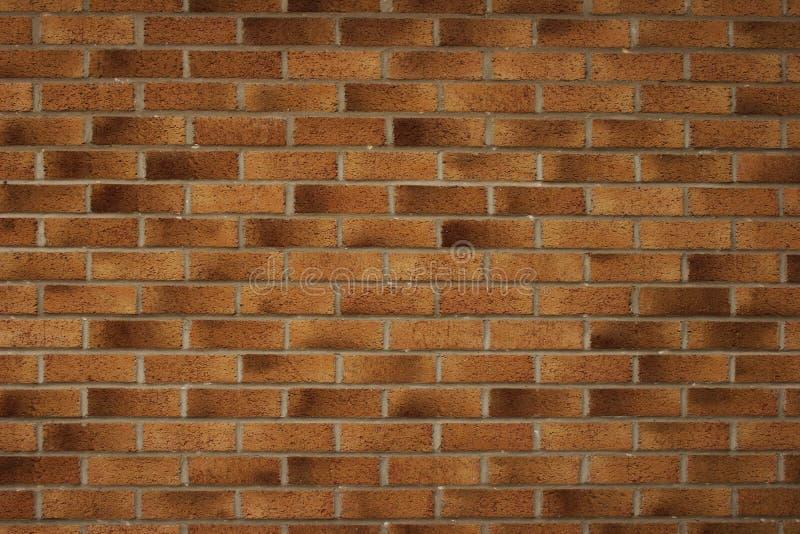 Download Brickwall σύσταση στοκ εικόνα. εικόνα από πρότυπο, ενώσεις - 22776309