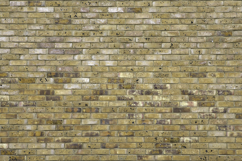 brickwall предпосылки стоковая фотография