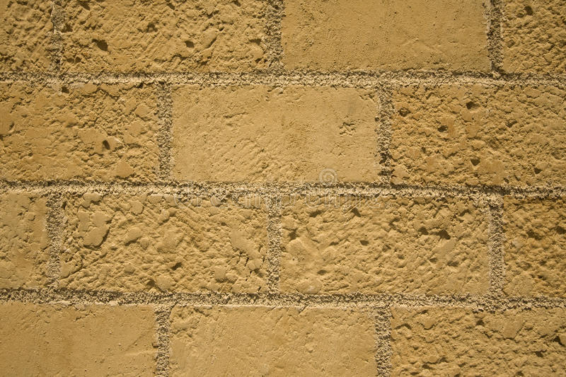 Download Brickwall stock image. Image of detail, rough, background - 16304787