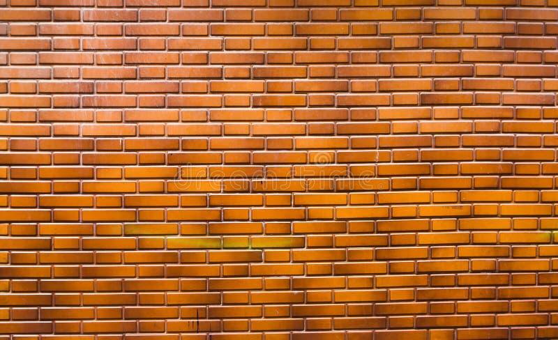 Brickwall photo libre de droits