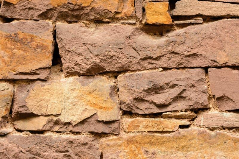 Brickwall royalty-vrije stock afbeeldingen