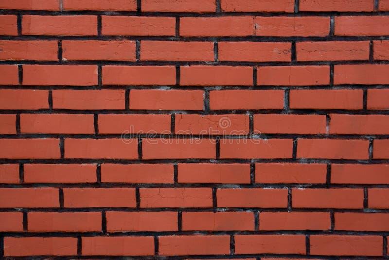 brickwall arkivbilder