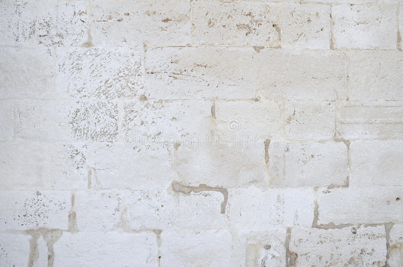Download Brickwall Background. Royalty Free Stock Images - Image: 15032359