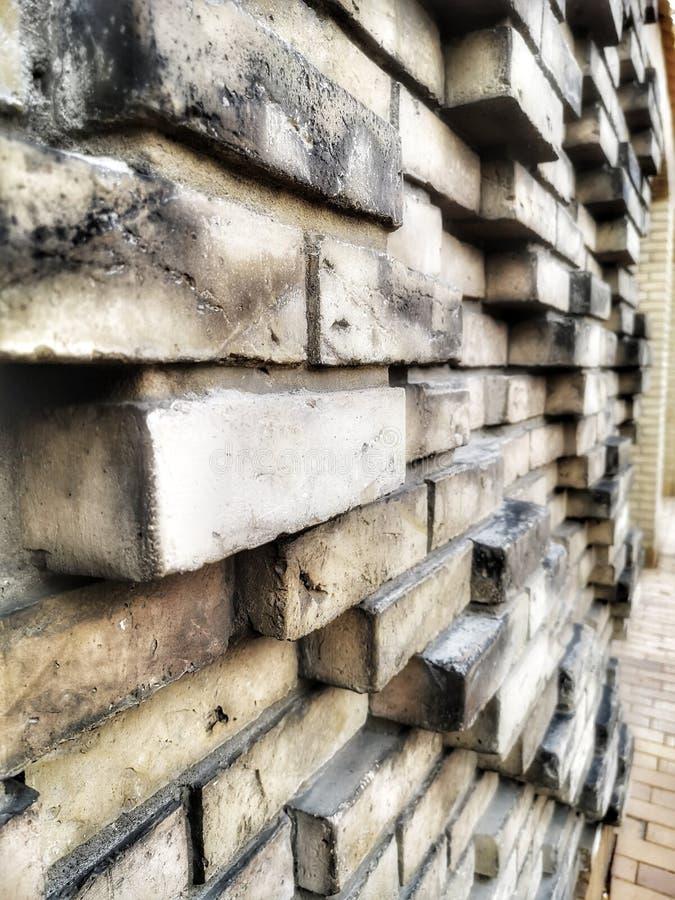 Brickwall royalty free stock images