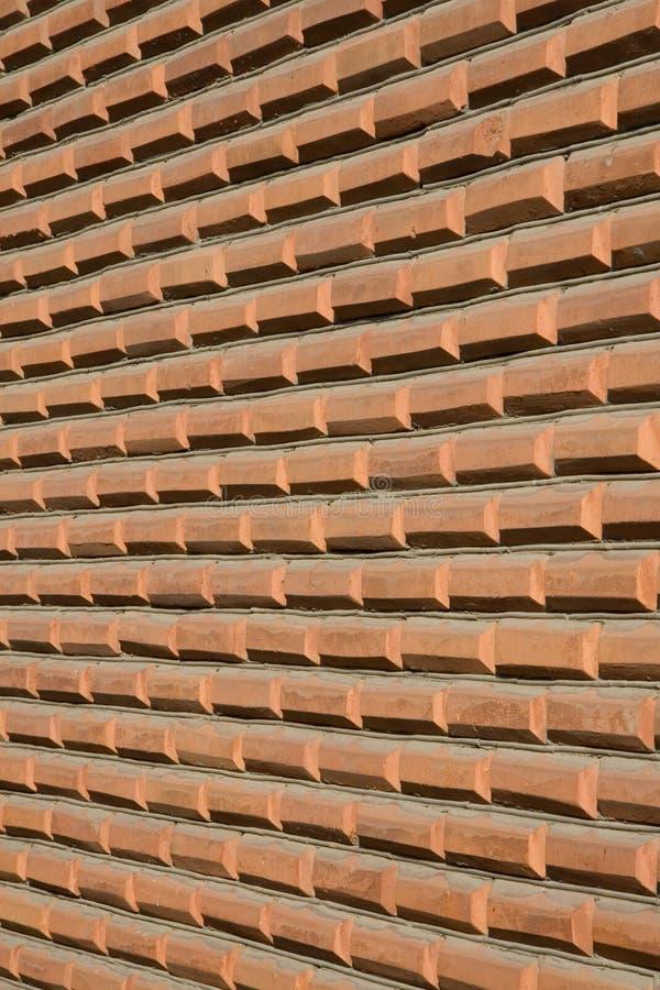 Download Brickwork stock image. Image of bricks, frame, wall, clay - 6989563