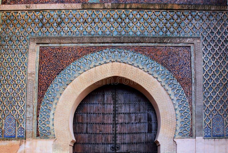 Brickwork, Arch, Wall, Brick stock photography