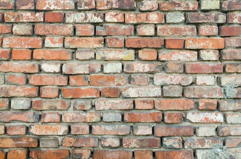 Brickwork, Brick, Wall, Stone Wall royalty free stock image
