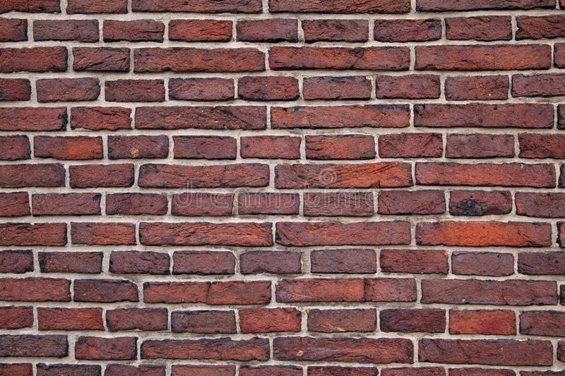 Brickwork, Brick, Wall, Stone Wall royalty free stock photos