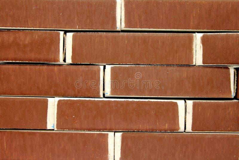 Download The Brickwork Of Matchboxes Stock Image - Image of fragile, drawer: 22719211