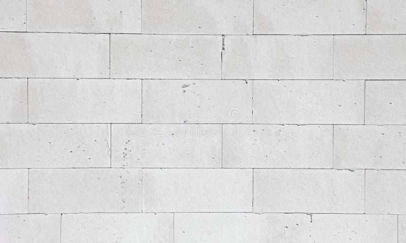 Download Brickwork texture stock image. Image of pattern, wallpaper - 13751111