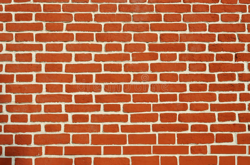 Download Brickwork wall stock image. Image of concrete, pattern - 22339927