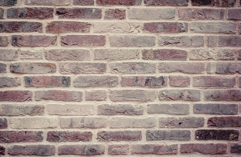 Brickwork, Wall, Brick, Stone Wall royalty free stock photography