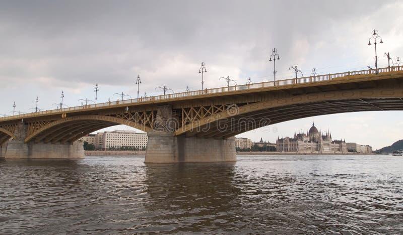 bridżowy Margaret obrazy royalty free