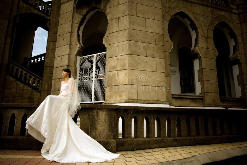Bridal stock photography