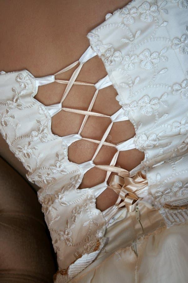 Free Bridal Stock Image - 1125111