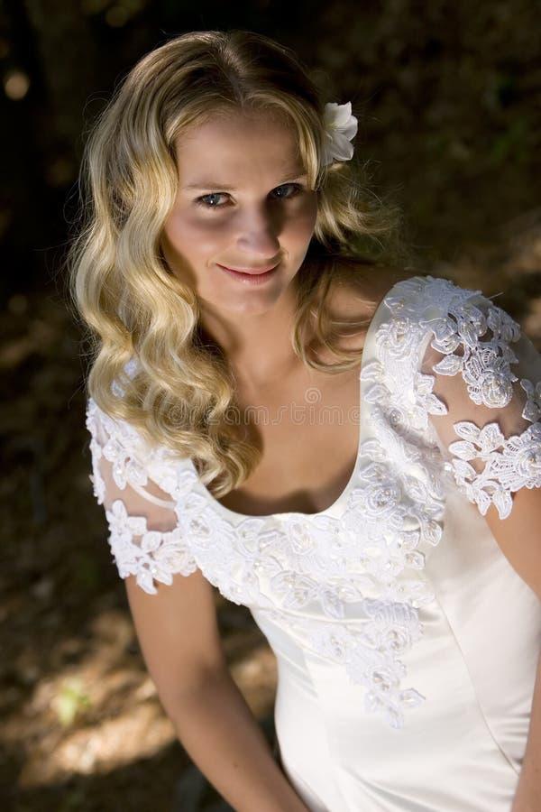 bridal arkivbilder