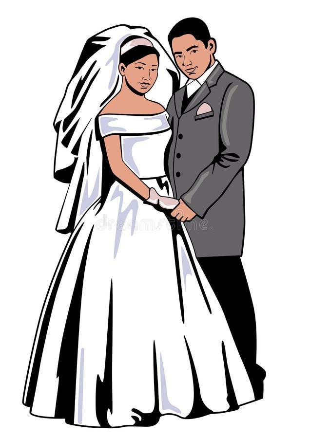 Download Bridal Stock Image - Image: 8107041