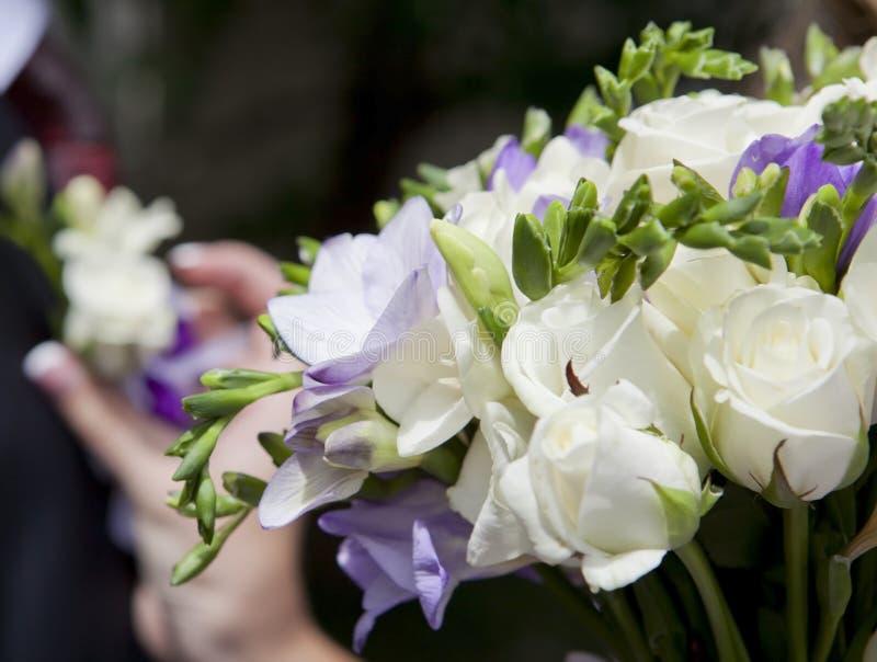 Download Bridal bouquet stock image. Image of bouquet, bridal - 33054999