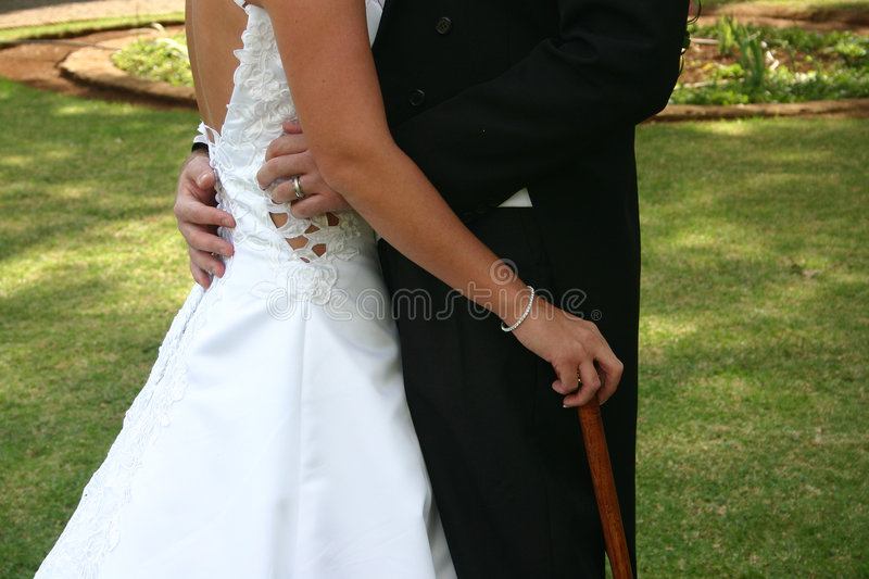 Download Bridal couple stock photo. Image of suit, pure, delicate - 170414