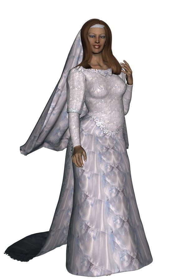 Bridal fashion 5