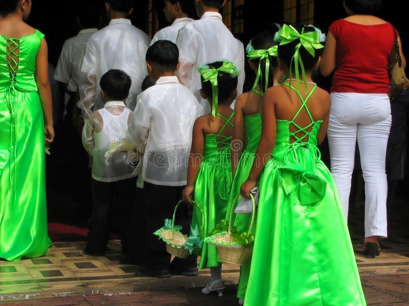 Download Bridal suite. stock photo. Image of groom, nervous, cultural - 245112