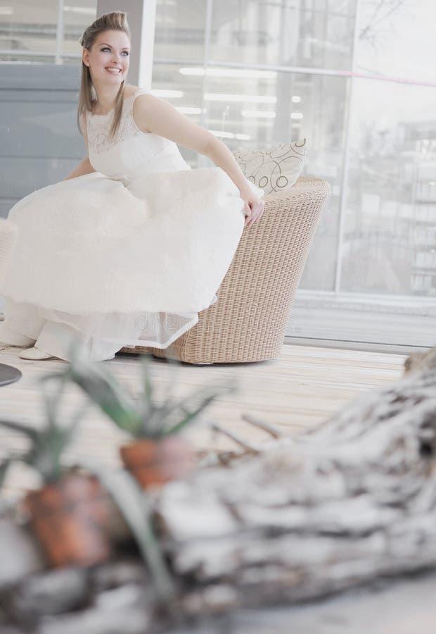 Download Bride stock photo. Image of female, fashion, beautiful - 13133616