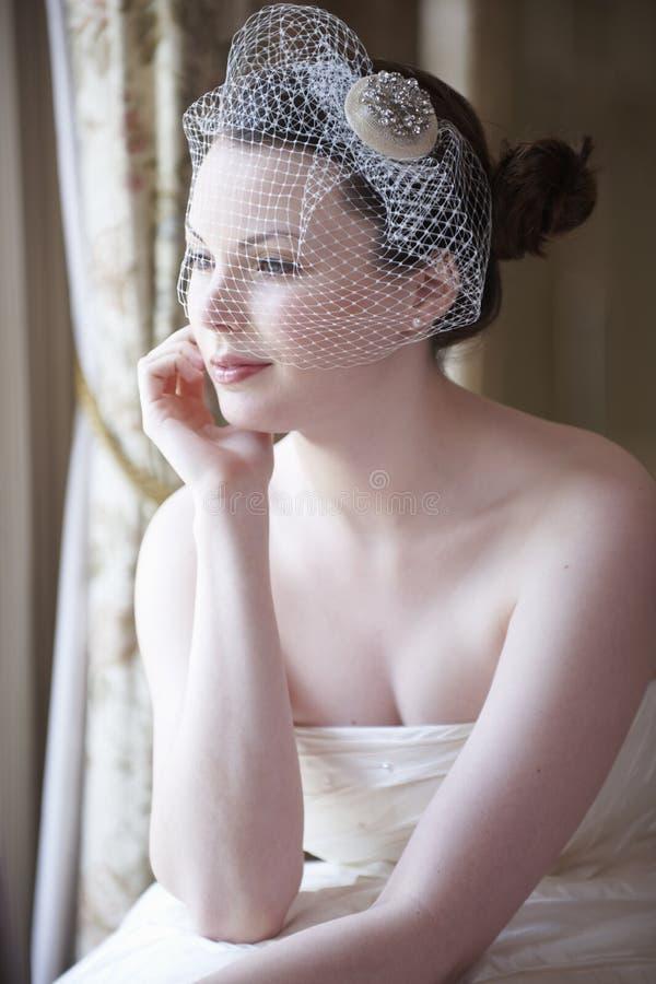 Free Bride Stock Image - 19565751