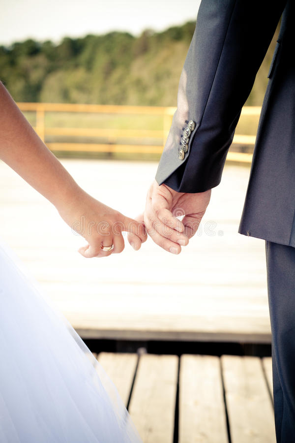 Download Bride And Groom stock image. Image of wife, marriage - 22511411