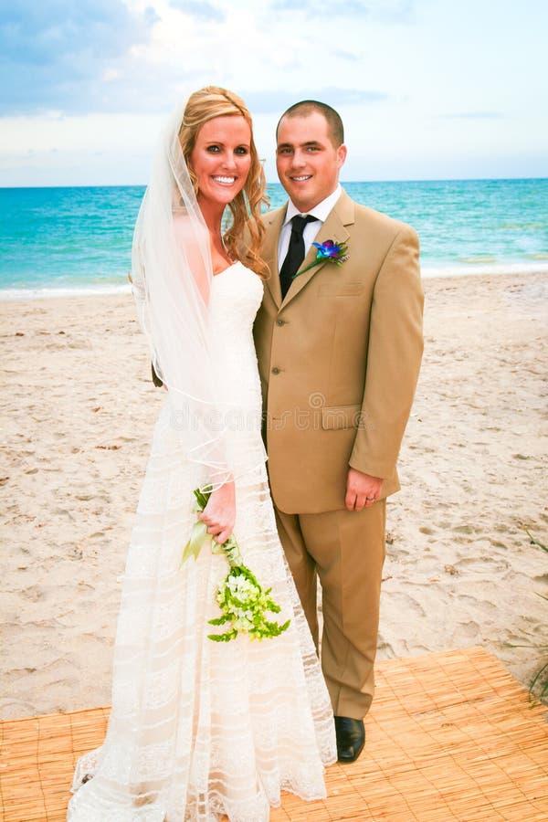 Download Bride and Groom stock image. Image of husband, christian - 23213059