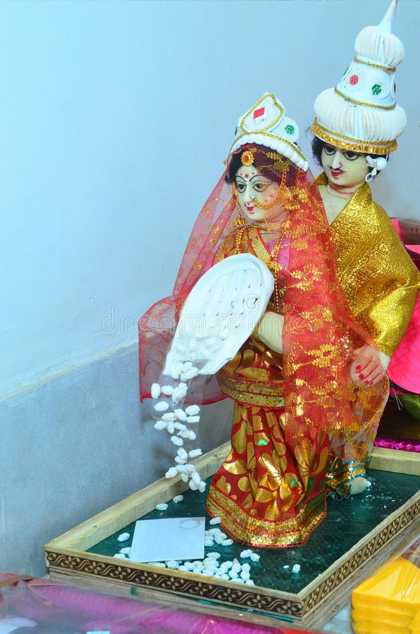 Bengali Bride Stock Images - Download 501 Royalty Free Photos