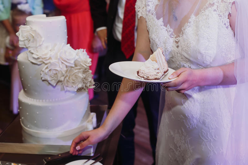 580 Wedding Cake Tasting Photos Free Royalty Free Stock Photos From Dreamstime