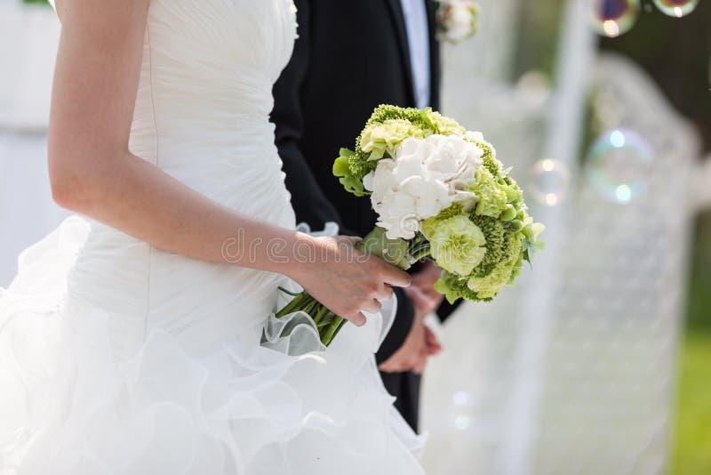 Download Brides Bouquet Stock Images - Image: 29102444
