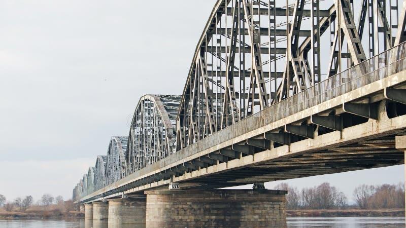 Download Bridge Royalty Free Stock Photos - Image: 29124748