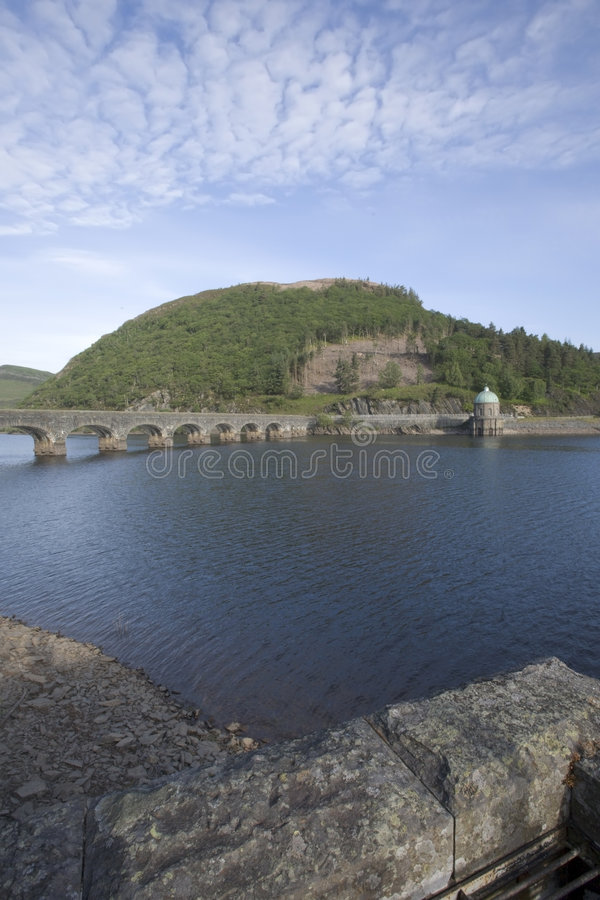 Download Bridge Stock Photos - Image: 4120953