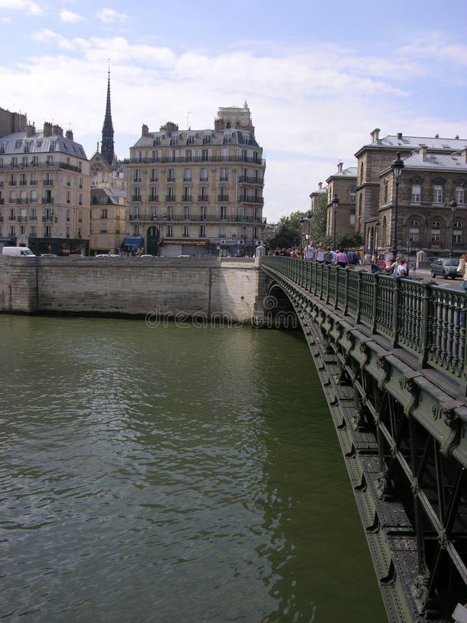 Download Bridge stock photo. Image of historic, construction, travel - 521216