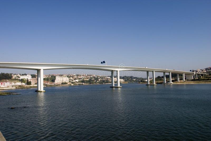 Download Bridge Royalty Free Stock Photography - Image: 5429907