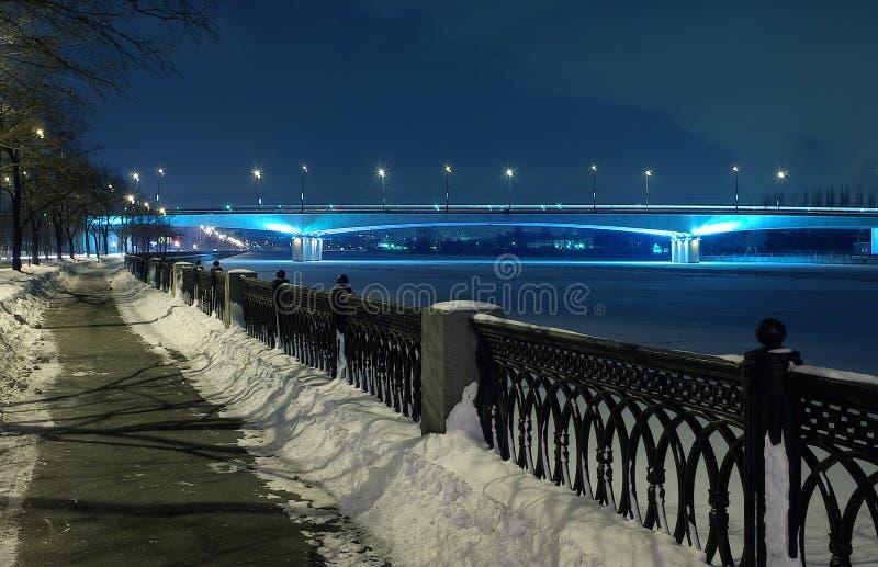 bridge στοκ φωτογραφία με δικαίωμα ελεύθερης χρήσης