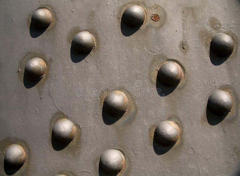 Bridge close up stock images