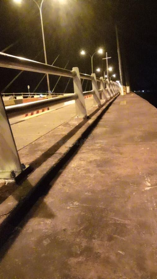 bridge neva night petersburg river russia saint στοκ εικόνα